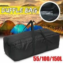 Gym Bags_Free shipping on <b>Gym Bags</b> in <b>Sports Bags</b>, Sports ...