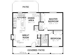 bath house plans modern swaphoto cabin style house plan beds baths sq ft plan  bedroom  bath house plan