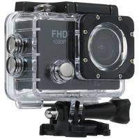 <b>Экшн</b>-видеокамеры