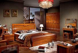 bedroom bedrooms furnitures designs latest solid wood furniture
