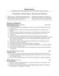 motorola electrical engineer resume sample  corezume coresume  sample resume network engineer electrical engineer resume examples