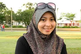 In late September, Siti Hajar Aladin (pix) made waves on social media with her open letter to Prime Minister Datuk Seri Najib Tun Razak, where she detailed ... - siti