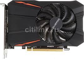<b>Аксессуары</b> для видеокарта GIGABYTE AMD Radeon RX 550 , GV ...