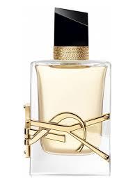 <b>Libre</b> Yves Saint Laurent аромат — новый аромат для женщин 2019