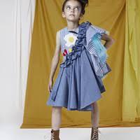 <b>Luxury</b> Dresses For <b>Kids</b> NZ