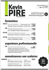 resume website template getessay biz resume s in resume website