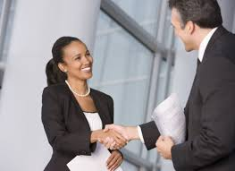 job offers negotiate accept or decline a job offer 5 things to consider before accepting a job offer