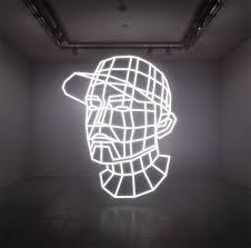 <b>DJ Shadow</b> - Home | Facebook