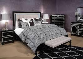 armoire michael amini bedroom