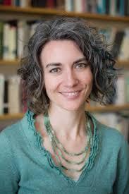 Dr. Jessica Richard. Associate Professor of English. Contact. On leave, Fall 2012-Spring 2013. Email: richarja@wfu.edu - 20110114richard6573_2k