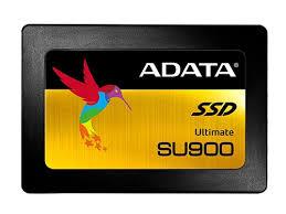 Купить <b>SSD</b>-<b>накопитель Adata</b> Ultimate SU900 <b>SSD 512 Gb</b> по ...