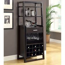 living room bar furniture remodel inspiration