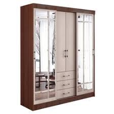 Купить <b>шкафы</b> для одежды недорого в интернет-магазине на ...