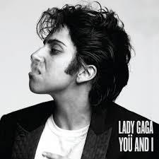 """Il pezzo è prodotto da Lady Gaga insieme a Robert John """"Mutt"""" Lange, e a differenza dei singolo precedenti, questo brano calca le sonorità Country e Rock ... - o4v7H-586x586"""