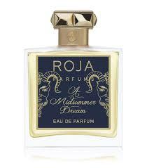 <b>Roja</b> Parfums A <b>Midsummer Dream</b> Eau De Parfum | ModeSens