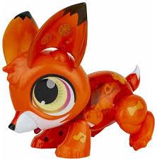 Интерактивная <b>игрушка</b> робот <b>1 TOY</b> Робо Лайф Лисенок ...