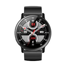 <b>lemfo lem x</b> smart watch Shop Clothing & Shoes Online