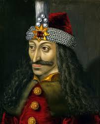 The Real <b>Dracula</b>: <b>Vlad</b> the Impaler | Live Science