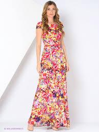 Платье PF 3034194 в интернет-магазине Wildberries.am