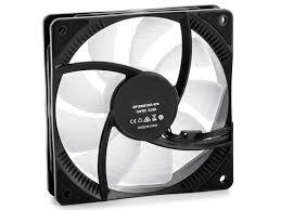 <b>Вентилятор DeepCool CF</b> 120 3 in 1 RGB CF 120 3 IN 1 2935 00 Руб