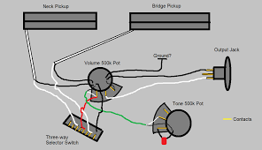 esp ex 50 guitar wiring diagram wiring diagram blog emg wiring diagram ibanez how will i go about ering the emg