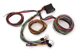 wiring diagram for 29 ford model a the wiring diagram 1929 ford wiring diagram nilza wiring diagram