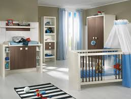 bedroom ideas decorating khabarsnet:  images about baby nursery on pinterest baby room design