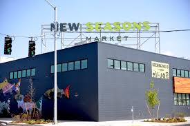 New Seasons Market looking to be your sustainable choice ...
