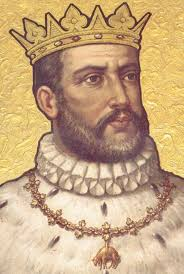 John III of Portugal