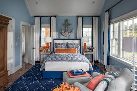 rooms paint color colors room:  dh guest bedroom  hero shot hjpgrendhgtvcom