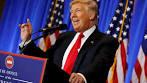 """R�sultat de recherche d'images pour """"Trump reconoce que Rusia est� tras los ciberataques de la campa�a electoral"""""""