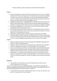 plan for an essay on the failure of gatsbys dream represents the  page  zoom in