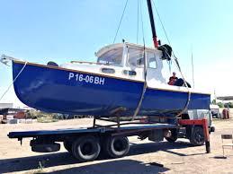 <b>Наборы</b> для самостоятельной постройки лодок, катеров и яхт из ...