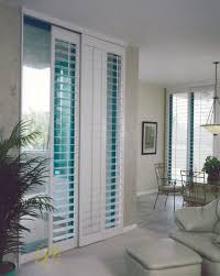 large sliding patio doors:  exterior large size vinyl sliding patio door and glass white wooden with best doors modern