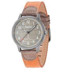 Купить <b>Часы Timberland TBL</b>.<b>15030MSU/12</b> Abington в Москве ...