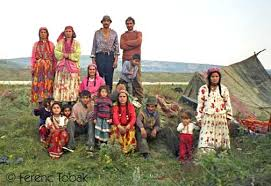 Image result for Images of Gypsies