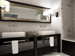 bathroom lighting ideas double vanity bathroom lighting ideas double