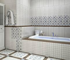 Альма Керамика — купить плитку и керамогранит <b>Alma Ceramica</b> ...