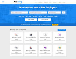 best job board themes and plugins for your next awesome job jobinn job board directory wordpress theme