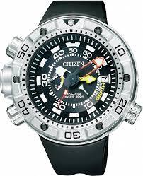 <b>Мужские</b> наручные <b>часы CITIZEN BN202103E</b> в Москве ...