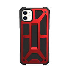 <b>iPhone 11 Cases</b> | Rugged, lightweight, drop protection. Go Further ...