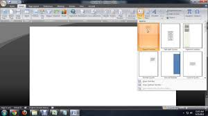 how to go to the center of the page in microsoft word microsoft how to go to the center of the page in microsoft word microsoft word basics