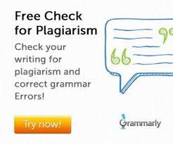 Buy a page research paper lovebugsofdevon com Resume Template Essay Sample  Free Essay Sample Free