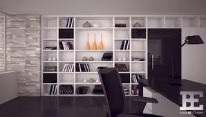 interior exterior architectural visualization services office design architectural office interiors