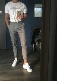 175 Best <b>Men's</b> Summer Street <b>Style</b> images in 2020 | Menswear ...