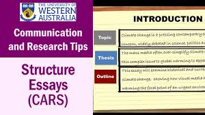 structure essays cars structure essays cars