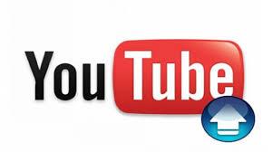 Hasil gambar untuk upload video youtube