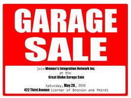 news womens integration network win empowering women and great glebe garage 28th 422 third ave