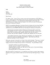 cover letter harvard business school happytom co cover letter to law firm cover letter for law job cover letter for within Harvard Law