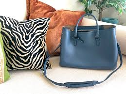 Italic review: how its brandless luxury bags actually stack up ...
